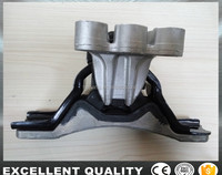 Front Right Engine Mounting for Chevrolet Captiva OPEL Antara 96626769