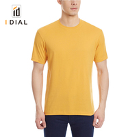 Short Sleeve Dry Fitness Sport GYM