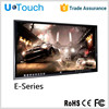 LED TV PC Touch Screen Magicking