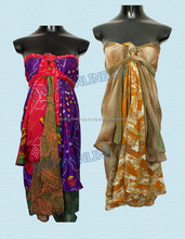 saree wrap skirts indian skirts wholesale