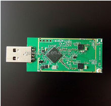2.4GHz 300Mbps ar1021x usb wireless direct adapter lan to usb converter