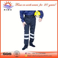 wholesale durable good price uniform pants
