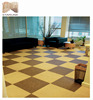 fire proof plastic fishing kindergarten floor covering for home