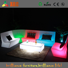 charity party fancy-sofa-furniture/sofa set new designs 2014/sex sofa chair