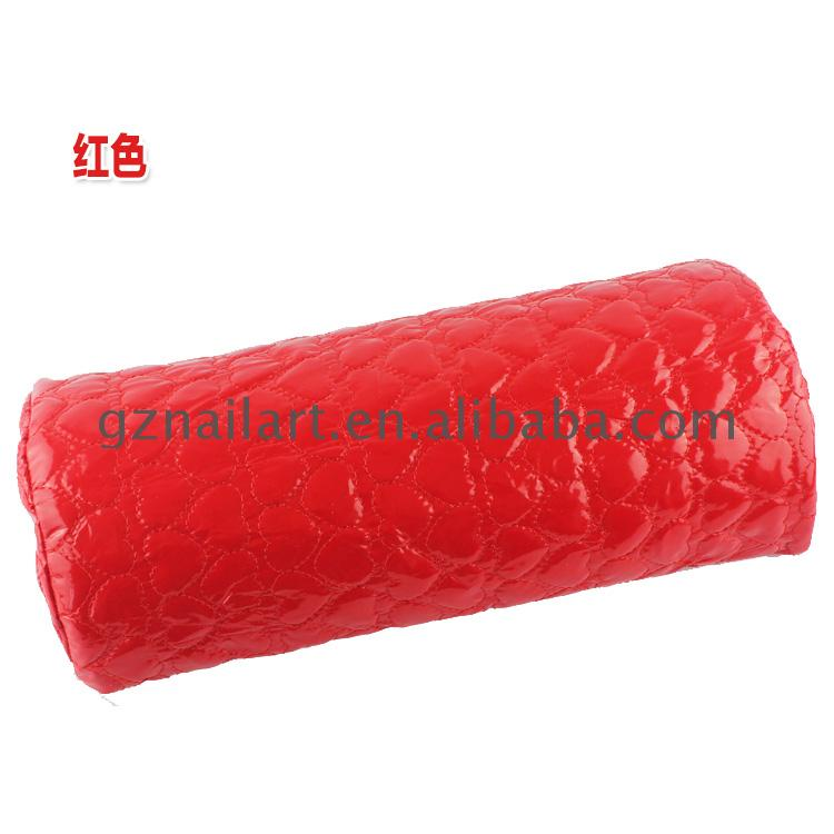 High quality hot sale new series manicure arm rest mat