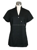 Hospital Healthcare Uniforms