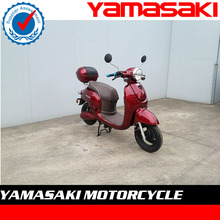 HOT SELL CLASSIC MOTORCYCLE 50CC SCOOTER BETLES BIKE