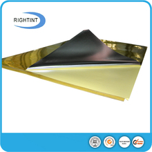 self adhesive drywall glossy paper a4 mylar foil