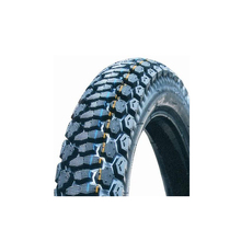 China supplier high performance motorcycle tyre/motor tire for CMX2