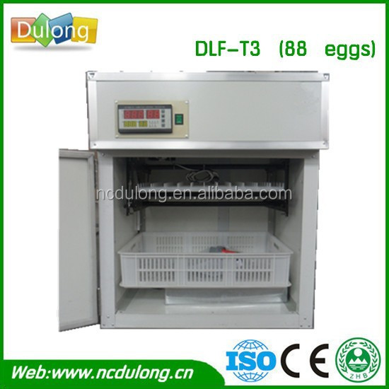 incubator circuits hatching 88 chicken eggs automatic poultry egg incubator