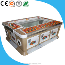 coin operated slot casino game machine/3D video casiso game machine/brands of limousine.