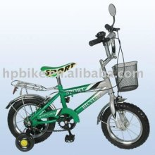 HP-00617 New Style Fashionable Kids Bike
