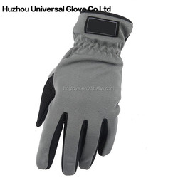 High quality China wholesale Winter Garden Glove