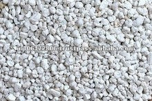White Cat Litter Bentonite