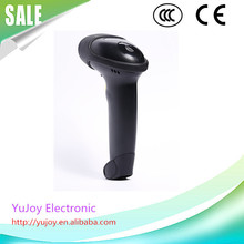 china supplier auto single-line supermarket barcode scanner