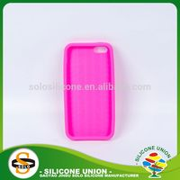 wholesale telephone case mobilephone case custom silicon phone case