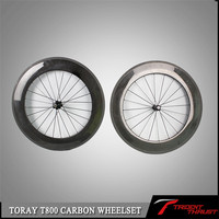 88mm ruedas de carbono 700c road bike carbon wheel ruedas bicicleta ruedas de bicicleta