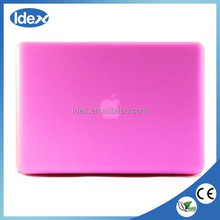 "laptop case Type and 13"",for macbook 11 13.3 15.4 Size new plastic hard case"