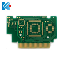 high quality back-up board for pcb