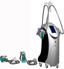 cryo lipolysis antifreeze membrane / home lipolysis machine Cryo!