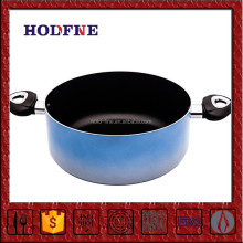 Manufacturing Direct Sale Daily Kitchen Cooking marmites cooking pot