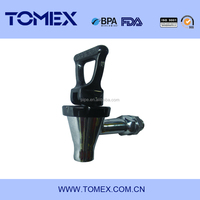 TJ036 metal tap/faucet/spigot and Beverage dispenser tap