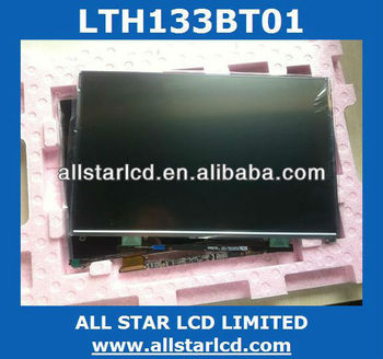 Brand new for MACBOOK AIR A1369 A1466 LCD screen LTH133BT01