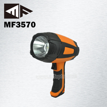 Outdoor Hunting Portable Handheld Rechargeable 5W LED Spotlight