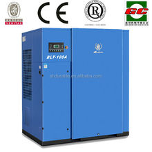 High Quality 100HP Scroll Rotary Air Compressor