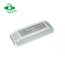 CE PSE ROHS over current and voltage 5W 9W 12W 15W 25w 36w 350ma 600ma 700ma 900ma 1050ma constant current LED Driver