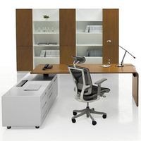 Top Quality Modern Style Office Furniture