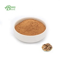 High quality black walnut bark extract/black walnut powder extract 10:1