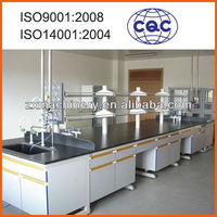 medical laboratory equipment,chemistry laboratory equipment
