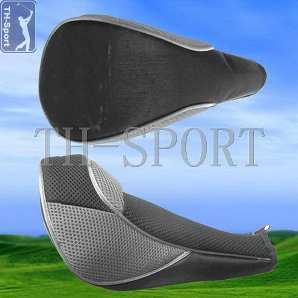Best quality hotsell head cover for winter