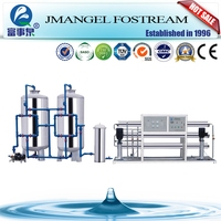 Factory sale Hydecanme filter membrane river water purification