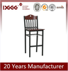 Bar Chair/ Bar Stool/ School Furniture