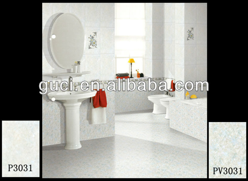 300x450mm wall tiles price in india