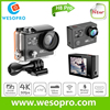 WESOPRO Action camera
