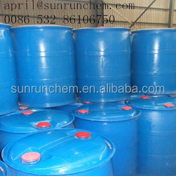 Collector Sodium dibutyl dithiophosphate Copper mining chemical