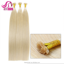 100 Chinese Remy Hair Extension Europe 7A Double Drawn Peruvian Hair Extension 100 Cheap U Tip Remy Hair Extension Wholesale