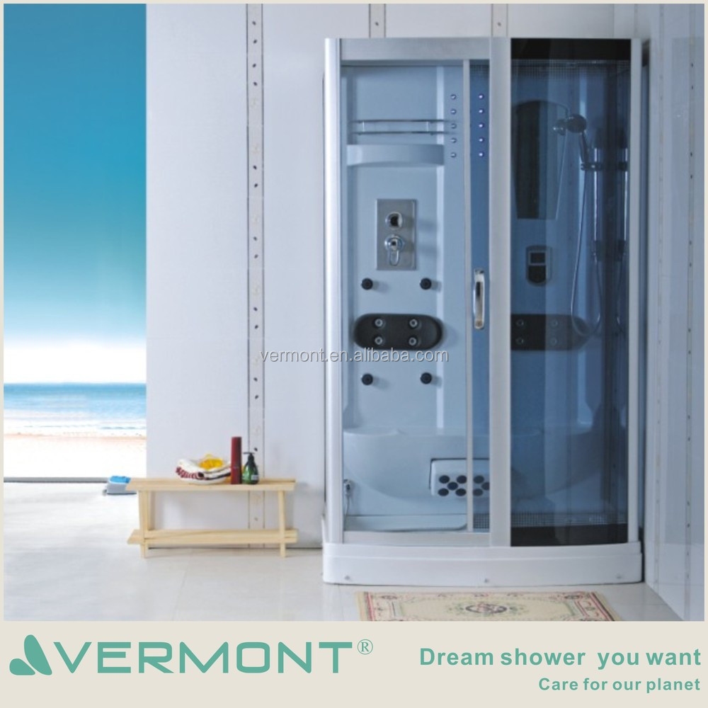cheap steam bath shower cubicle with frame buy steam