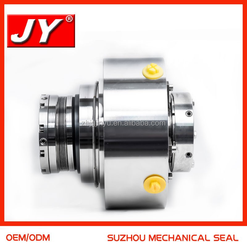 JY Top Sell Mechanical Seal For Water Pressure Chemical Pump