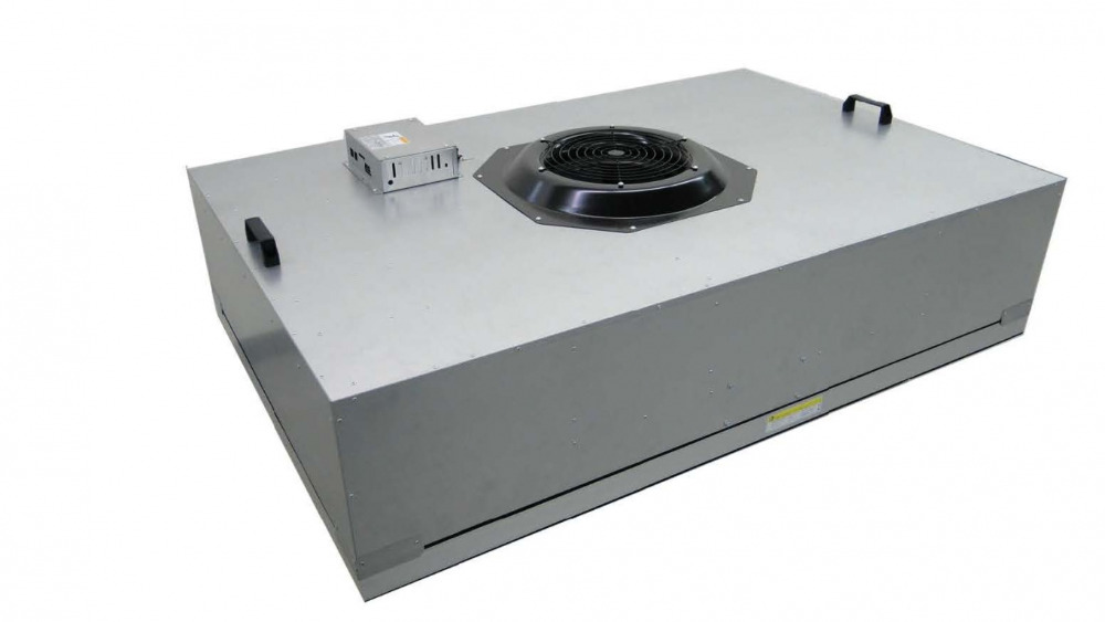 Hepa Exhaust Fans : Hepa filter exhaust fan unit manufacturer buy