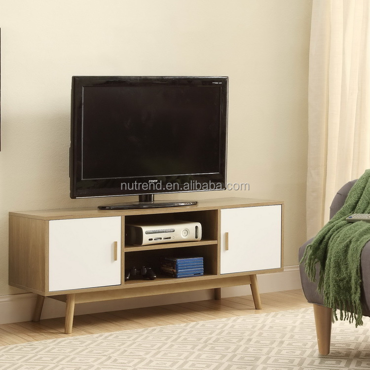 cheap tv cabinet cheap tv cabinet suppliers and at alibabacom