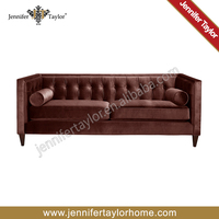 Wholesale comfortable exotic sofa