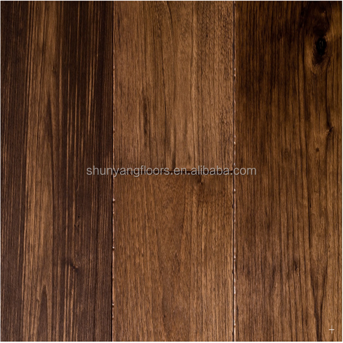 <strong>Oak</strong> engineered wood flooring-engineered <strong>Oak</strong> flooring-2017
