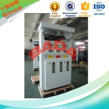 Professional made OEM quality fuel dispenser system with reasonable price