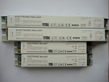 t8 electronic ballast 36w electric ballasts 40w 36w electronic ballasts
