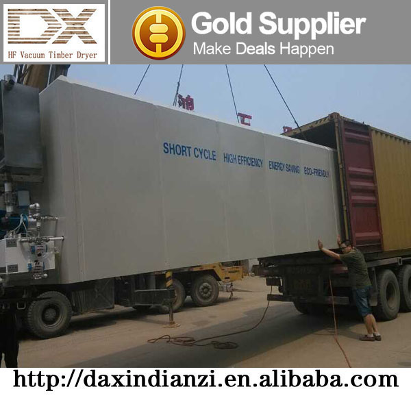 (DX-3.0III-DX) high performance factory sawdust dryer/ wood drying machine