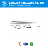 FeCrAl alloy heating element for home appliances 300W to 3000W